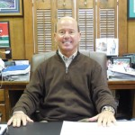 Greg Cook_president