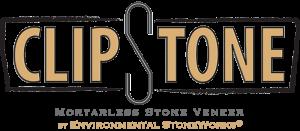 clipstone-logo